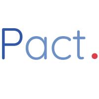 @PACTCare