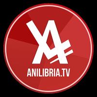 @anilibria