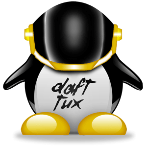 New Nicehash O >> No Linux / Ubuntu support · Issue #71 · nicehash/NiceHashMiner · GitHub