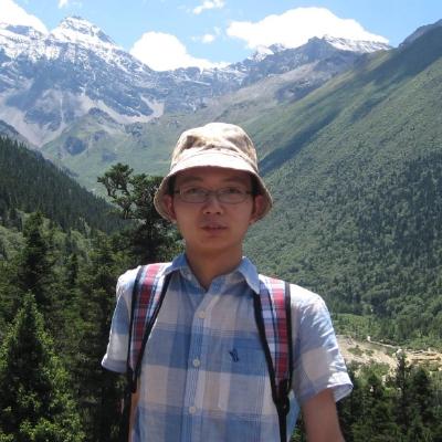 ChrisCheng