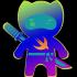 @Swift-Dev-Ninjas