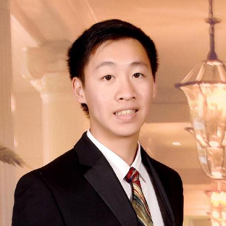 Joshua Liu