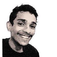 Bharat Agarwal avatar