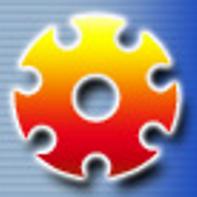 PrimeFaces:JSF框架 JavaServer Faces组件套件 - Java开发 - 评论