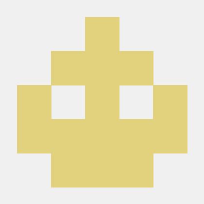 @stefano-bragaglia