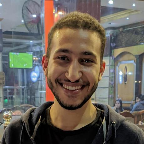 Ahmed Hamido