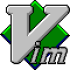 @vim-scraper