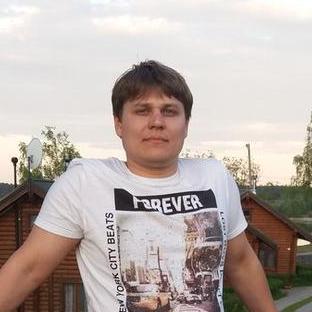 LunevR