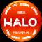 @halo-cloud