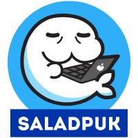 @saladpuk