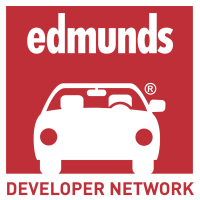 @EdmundsAPI