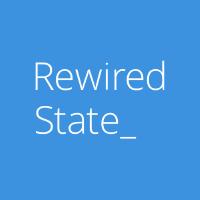 @rewiredstate