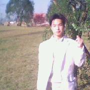 @xiaochunping