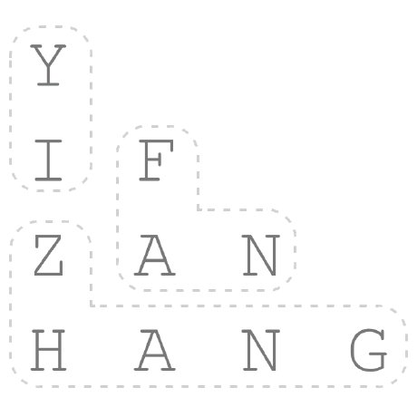 YvonneZhang