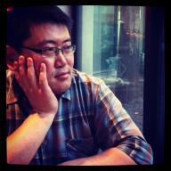 @sunyunyang