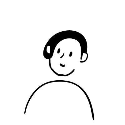 thisisassy's icon