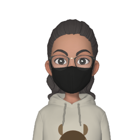InnCreator's user avatar
