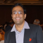 @karthikvankadara