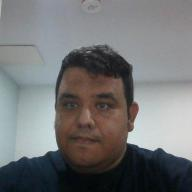 Andres Vargas