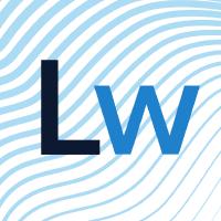 @lucidworks