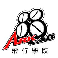 @arklab-source