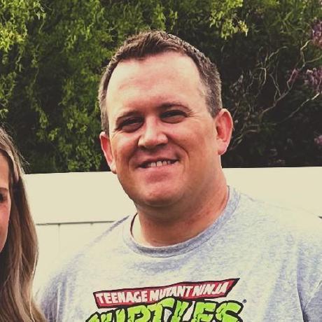 Jordan Reed profile picture