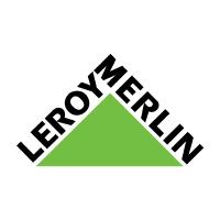 Leroy Merlin Brasil Github