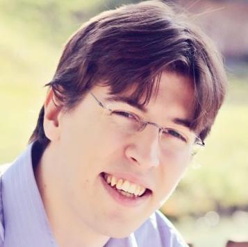 Nicolas Cuillery profile picture