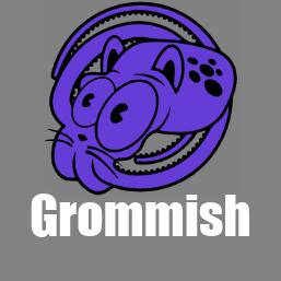 Grommish