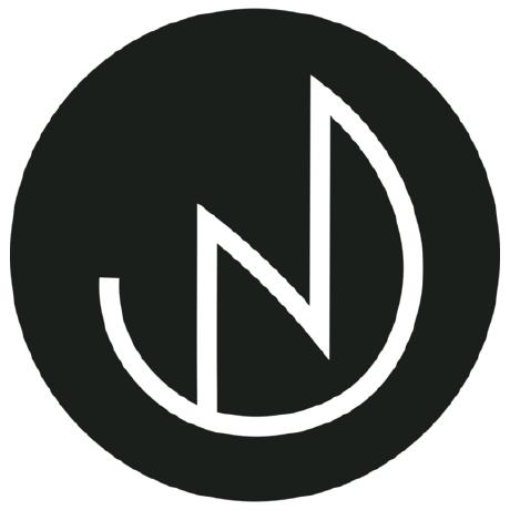nolanwrightdev