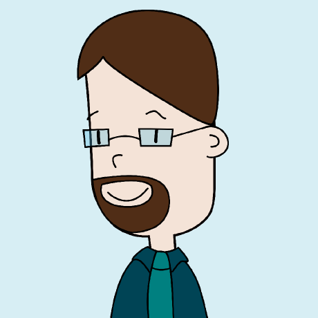 Profile picture for Adam-STaC-Solutions