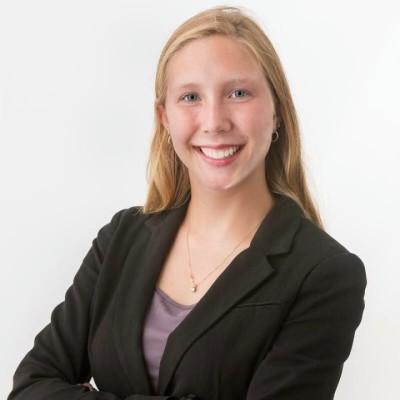laurenprinn Lauren Prinn's avatar