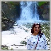 @aditirajagopal