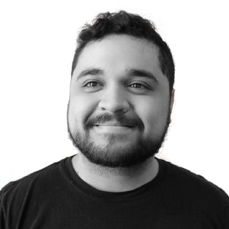 ilopez5's avatar