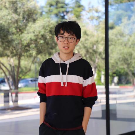 Jialin Wu