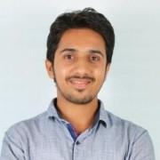 @maheshwaghmare
