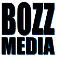 @bozzmedia