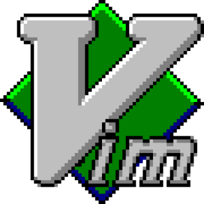 GitHub - vim-scripts/dbext vim: Provides database access to