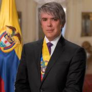 @josephmoresena