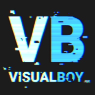 @VisualBoy