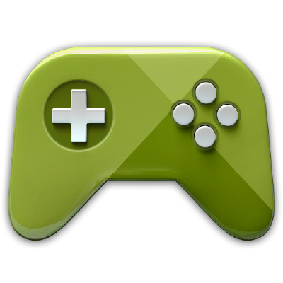 Github Playgameservices Play Games Plugin For Unity Google Play Games Plugin For Unity