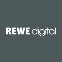 rewe-digital-incubator