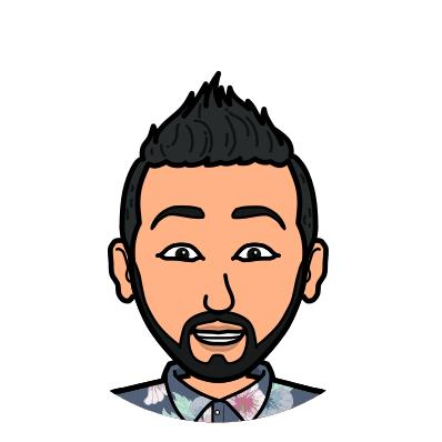 michaelgaras's avatar