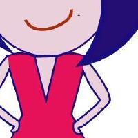 Abby Tsai avatar