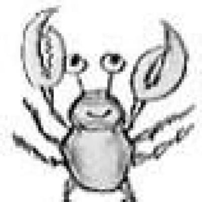 GitHub - loony-bean/lessgps: Friendly NMEA parser engine