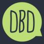 @designbydarren