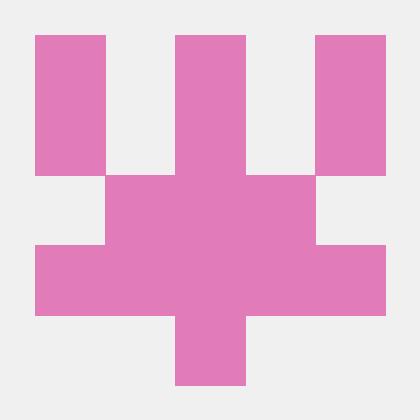 @gatemedia