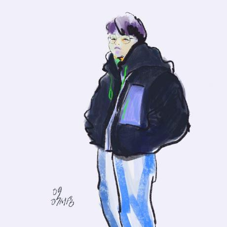 seeungKang