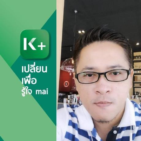 watchara-ch's avatar
