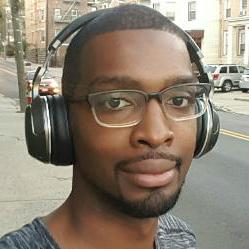 YusufBritton1990 Britton's avatar